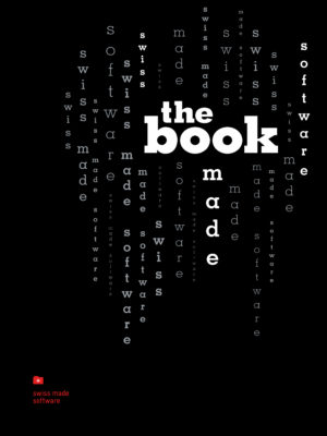swiss made software – the book