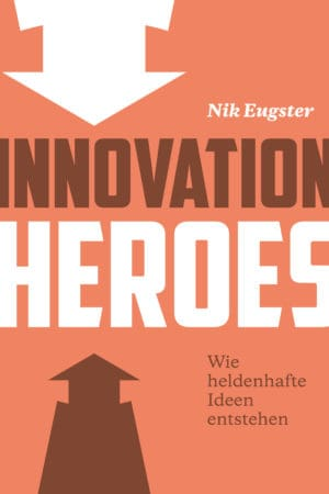Innovation Heroes